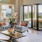 فروش آپارتمان با دید دریا در انزلی