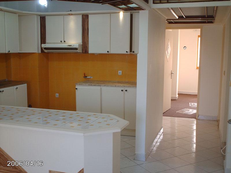 اجاره-آپارتمان-غازیان-شریعتی-۸۰متر زیربنا