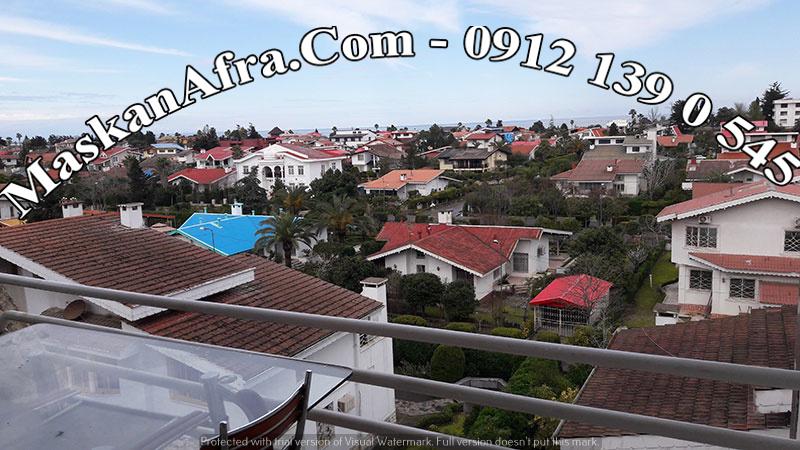 فروش-آپارتمان-بندرانزلی-دهکده ساحلی-۶۹متر زیربنا