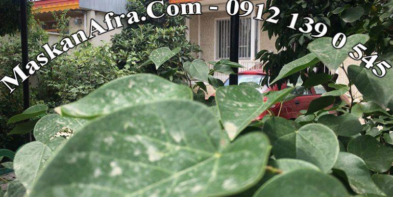 photo_۲۰۱۸-۰۴-۰۴_۲۱-۴۷-۰۶
