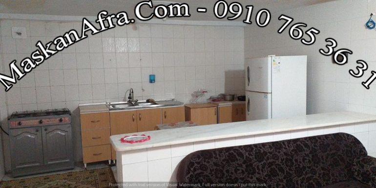 photo_۲۰۲۰-۰۲-۱۱_۱۲-۱۳-۲۹