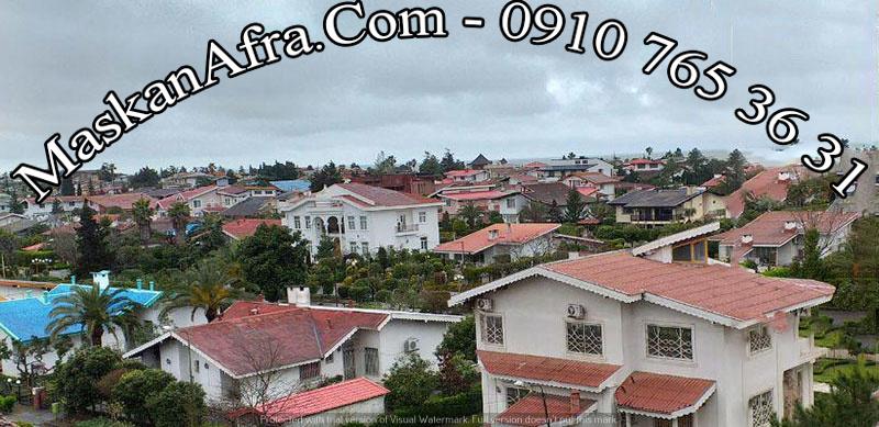 فروش-آپارتمان-بندرانزلی-دهکده ساحلی-۷۲متر زیربنا