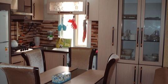 فروش-آپارتمان-بندر انزلی-دهکده ساحلی-۶۰متر زیربنا