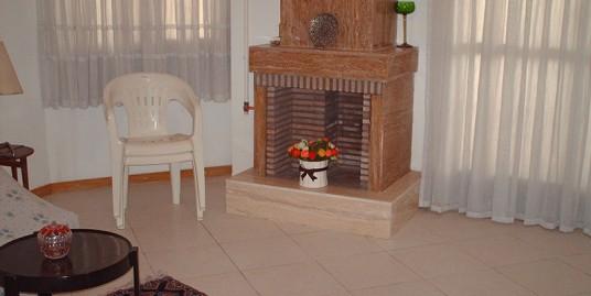 فروش–آپارتمان–بندر انزلی-دهکده ساحلی-۸۲ متر زیربنا