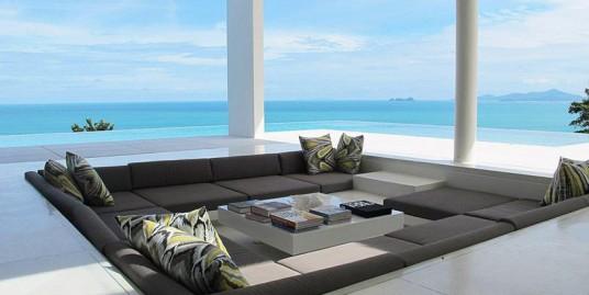 اجاره-آپارتمان (برج)-غازیان-ساحل قو-۸۵متر زیربنا