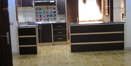 اجاره یا فروش-آپارتمان-غازیان-خ معلم-۸۵متر زیربنا