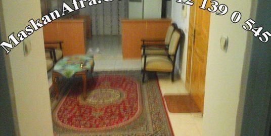فروش-آپارتمان-بندر انزلی-غازیان-شریعتی-۶۶متر زیربنا