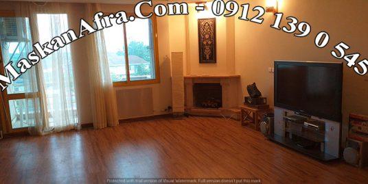 اجاره-آپارتمان-بندر انزلی-دهکده ساحلی-۱۱۰متر زیربنا