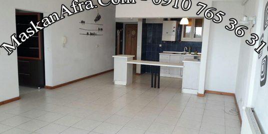 فروش-آپارتمان-بندرانزلی-دهکده ساحلی-۷۷متر زیربنا