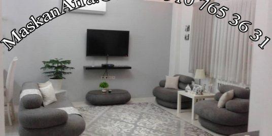 اجاره-آپارتمان-بندر انزلی-غازیان-بلوار نجفی-۶۵متر زیربنا