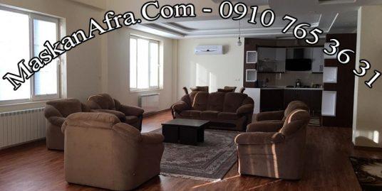 فروش-ویلا-بندر انزلی-دهکده ساحلی-۶۳۰متر زمین-۳۷۰متر زیربنا