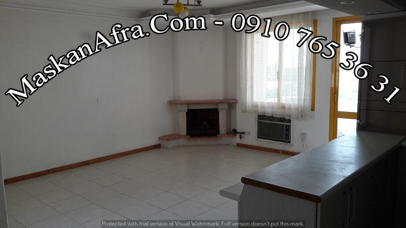 فروش-آپارتمان-بندرانزلی-دهکده ساحلی-۵۲متر زیربنا